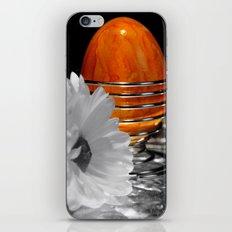 OSTERN - ORIGINAL iPhone & iPod Skin