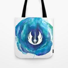 Star Wars Jedi Watercolo… Tote Bag