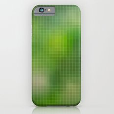 PIXELED iPhone 6 Slim Case