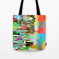 Personal Belief Tote Bag