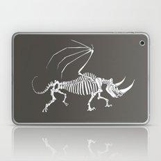 Dead Wing Laptop & iPad Skin