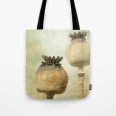 Old but still beautiful! Tote Bag