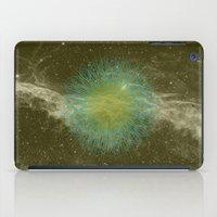 Geometrical 004 iPad Case
