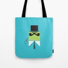 Persona Series 003 Tote Bag