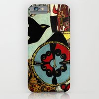iPhone & iPod Case featuring hope 2 by Marie Elke Gebhardt