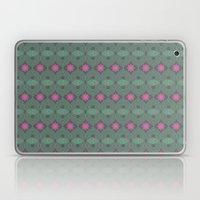 Pattern_03 [CLR VER I] Laptop & iPad Skin