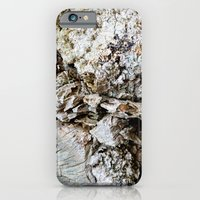 iPhone & iPod Case featuring Tree by Marieken