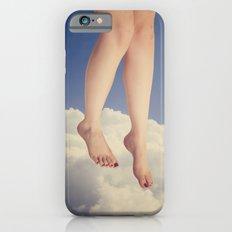 Summer Leap iPhone 6 Slim Case