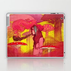 Chillout Laptop & iPad Skin
