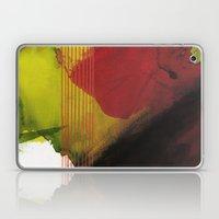 greenblack Laptop & iPad Skin