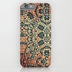 Composition Slim Case iPhone 6s