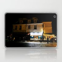 Montmartre Paris Laptop & iPad Skin