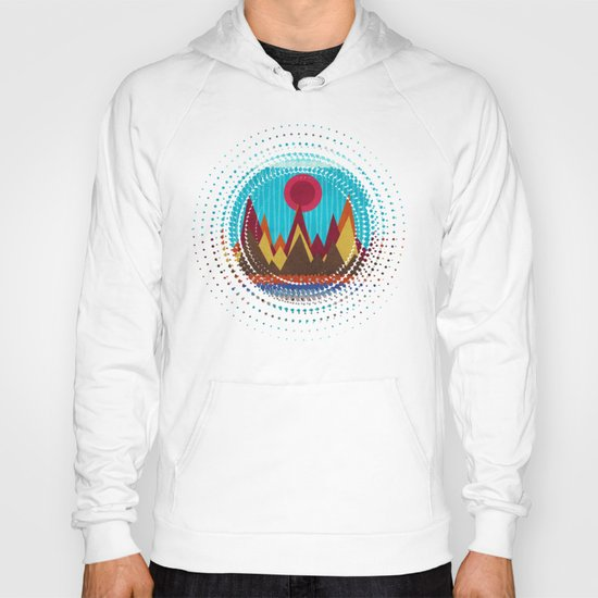 Textures/Abstract 139 Hoody