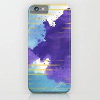 Rorschach iPhone 6 Slim Case