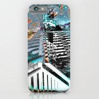 Rowwolli iPhone 6 Slim Case