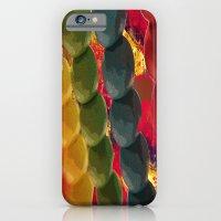 iPhone & iPod Case featuring Abacus of Brightness. Lvl. 12. by Joshua Rayfield [Spyder Acidburn]