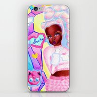 You Are Smart  iPhone & iPod Skin
