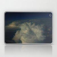 Break through II Laptop & iPad Skin