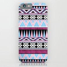 Fun & Fancy. iPhone 6s Slim Case