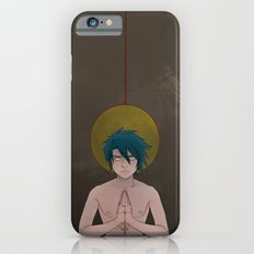 Rosary Slim Case iPhone 6s