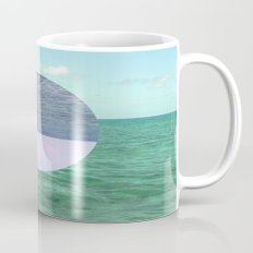 Peaceful Calm  Mug