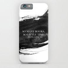 so many  iPhone 6 Slim Case