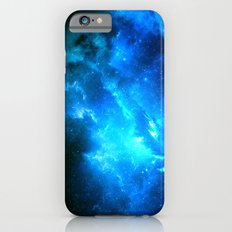 Lost Nebula iPhone 6 Slim Case