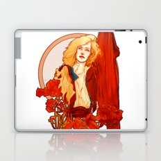 capable of being terrible Laptop & iPad Skin