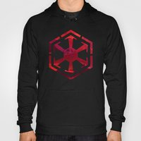 Star Wars Sith Empire Hoody