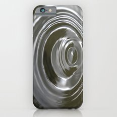 good vibrations 1 Slim Case iPhone 6s