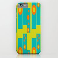 Fred iPhone 6 Slim Case