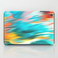 Chioma Lee iPad Case