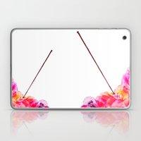 Cruel Laptop & iPad Skin