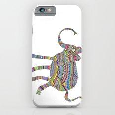 rainbow child Slim Case iPhone 6s