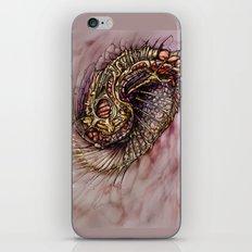 Manifold S iPhone & iPod Skin