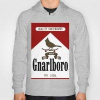 Gnarlboro Hoody