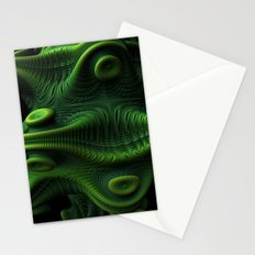 Beastie Stationery Cards