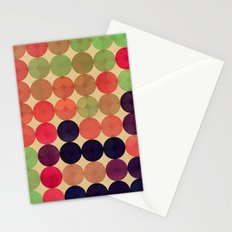 flwwwwrs Stationery Cards