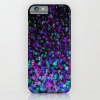 Stellar iPhone 6 Slim Case