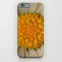 Just Daisy iPhone 6 Slim Case