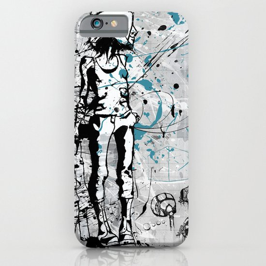 Further iPhone & iPod Case