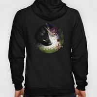 Beasts Of The Southern W… Hoody