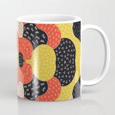 Shaggy day Mug