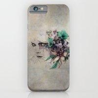 Lorelei iPhone 6 Slim Case