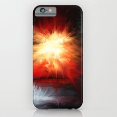 Magical Mystery iPhone 6s Slim Case