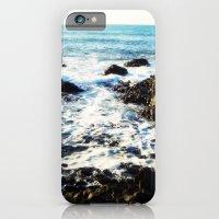 Giant's Causeway  iPhone 6 Slim Case