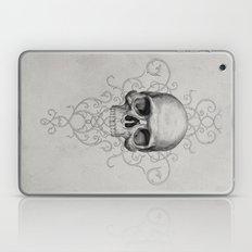 363 Laptop & iPad Skin