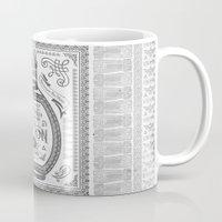 Legend Of Zelda Red Poti… Mug