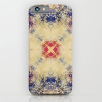 Diaspora 3 iPhone 6 Slim Case