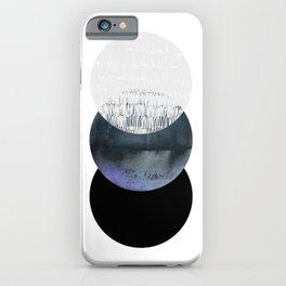 iPhone & iPod Case - AG01 - Georgiana Paraschiv
